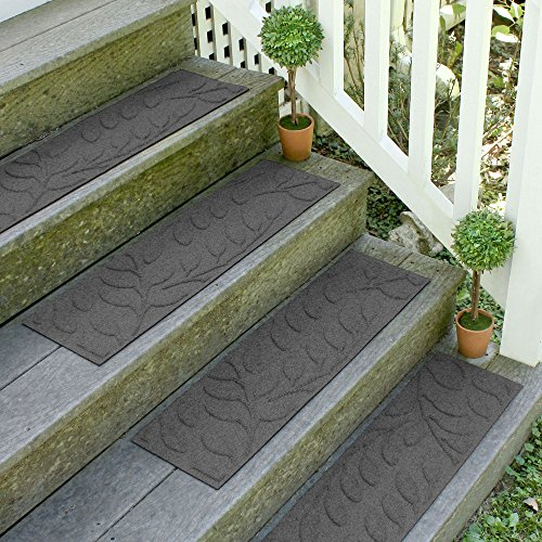 Shield Brittany Treads 30 Inch Charcoal product image