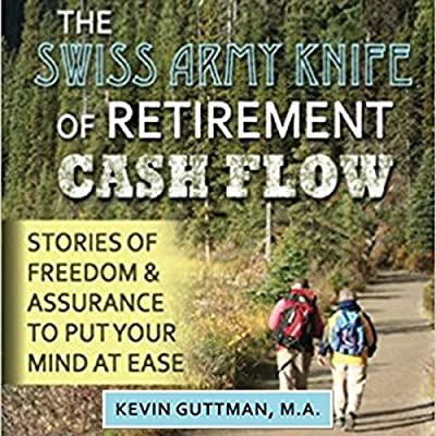 by Bruno Belmar (Narrator), Kevin Guttman (Author), Advanced Marketing Group Inc. (Publisher)(29)Buy new: $6.95$6.08