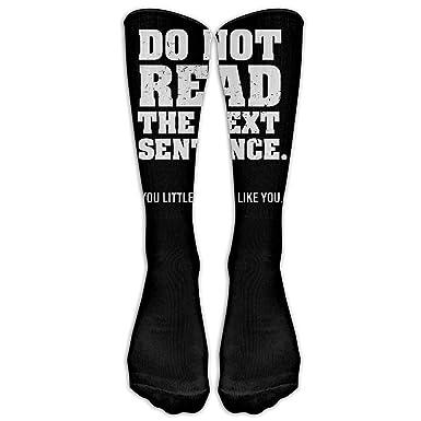 Why do you like stockings?