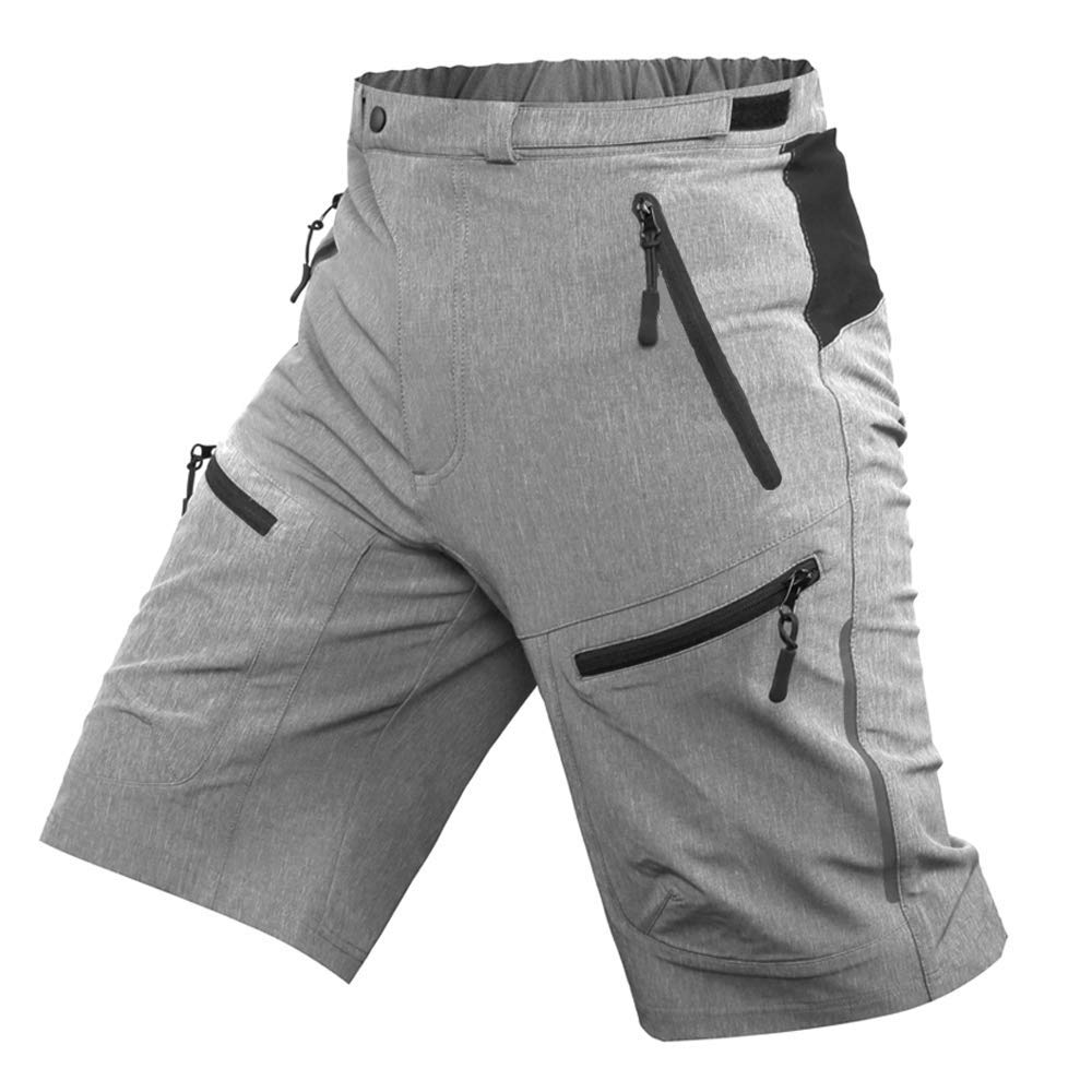 Cycorld Mountain Bike Biking Shorts