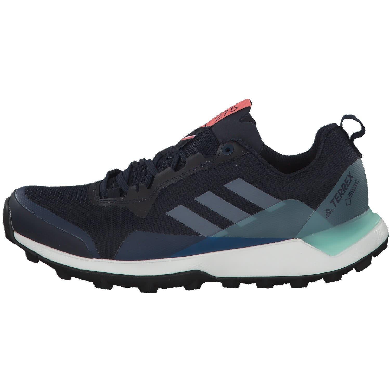 adidas Terrex CMTK GTX W, Zapatillas de Trail Running para Mujer: Amazon.es: Zapatos y complementos