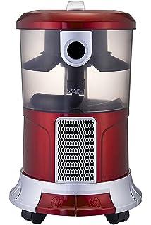Aspirador Compact de solidos y liquidos: Amazon.es: Hogar