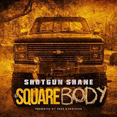 Square Body