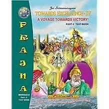SRIMAD BHAGAVAD GITHA: 1 . Arjuna Vishada Yogaha