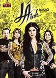 LA Ink: Season 2 Vol 1