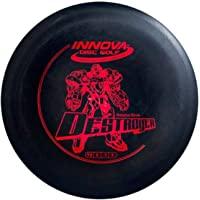 Innova–Champion Discos DX Destructor Golf Disc