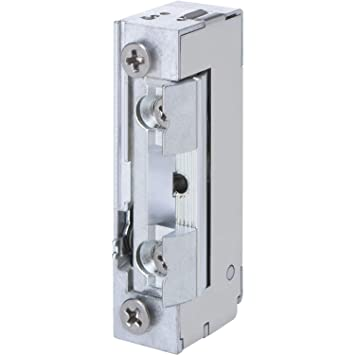 eff 128E130-A71 128E530 - Abrepuertas para cerraduras enrollables ...