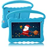 Kids Tablet 7 Toddler Tablet for Kids Edition Tablet with WiFi Camera Children's Tablets Android 8.1 Parental Control…