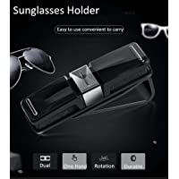 63a570446f4 Amazon.co.uk Best Sellers  The most popular items in Car Glasses Cases