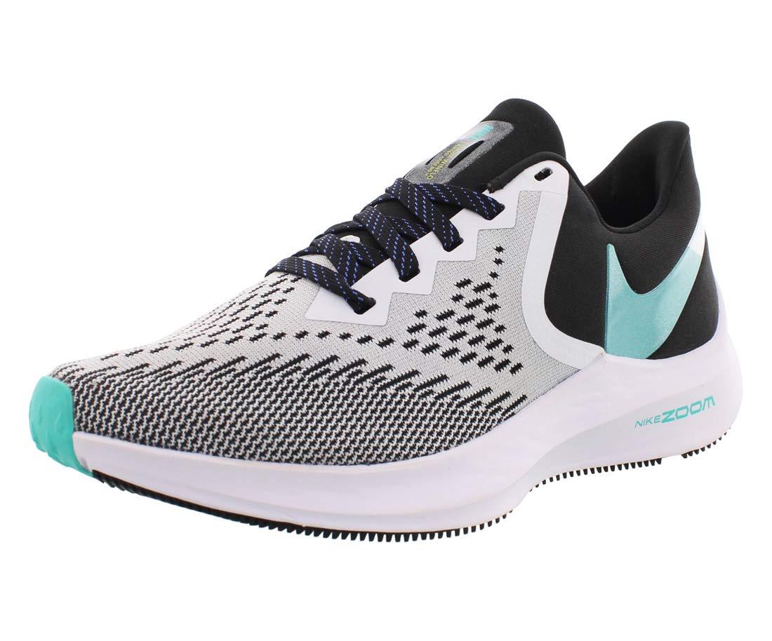 Nike Women's Zoom Winflo 6 Track & Field Shoe