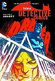 Batman: Detective Comics Vol. 7: Anarky - Best Reviews Guide