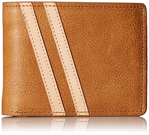 jfold-mens-roadster-torrent-slimfold-cognac-one-size
