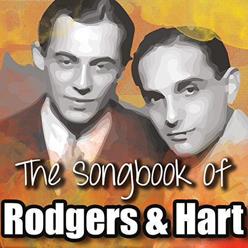 The Songbook of Rodgers & Hart
