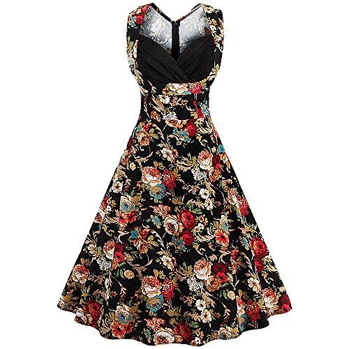 50s 60s 70s fancy dress - 7