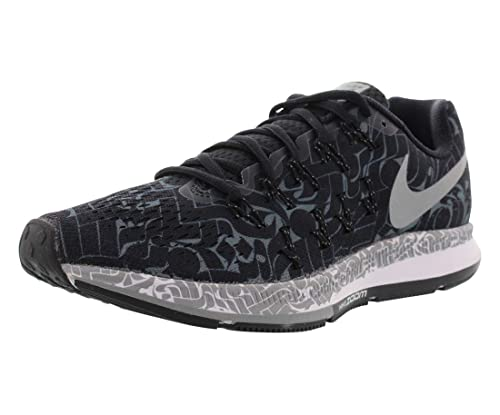 044dc17429722 NIKE Womens Air Zoom Pegasus 33 Rostarr Running Trainers 859892 Sneakers  Shoes (UK 4 US