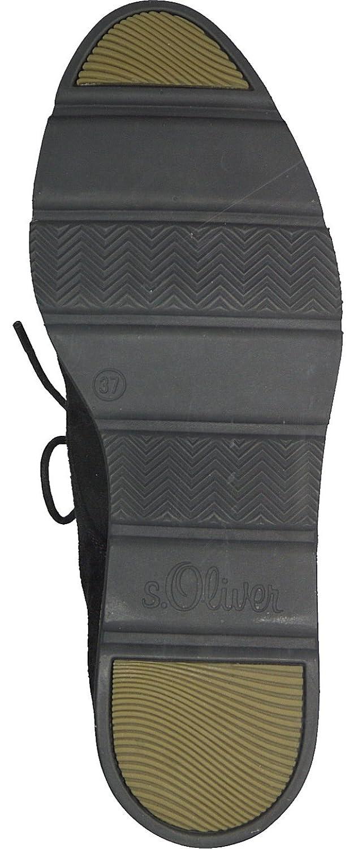 Gr.728 Farbbandfabrik Original Farbrolle schwarz für Sharp EL 1607
