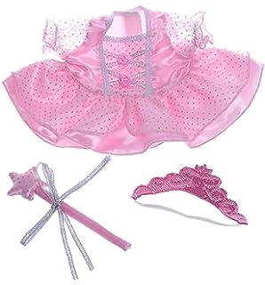 Webkinz Cheerleader Outfit