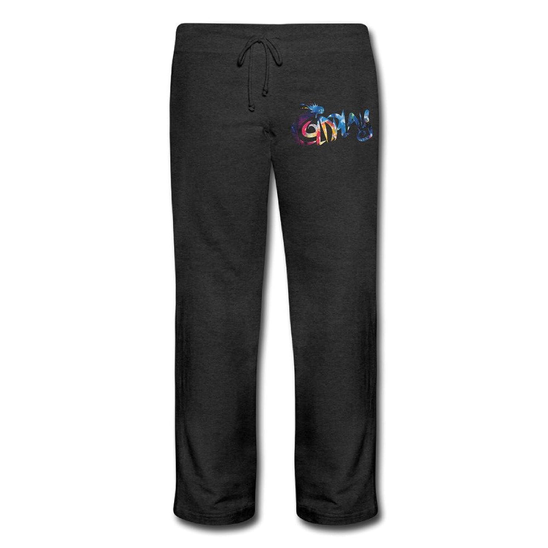 PGxln Women's Cold Band Play Sweatpants