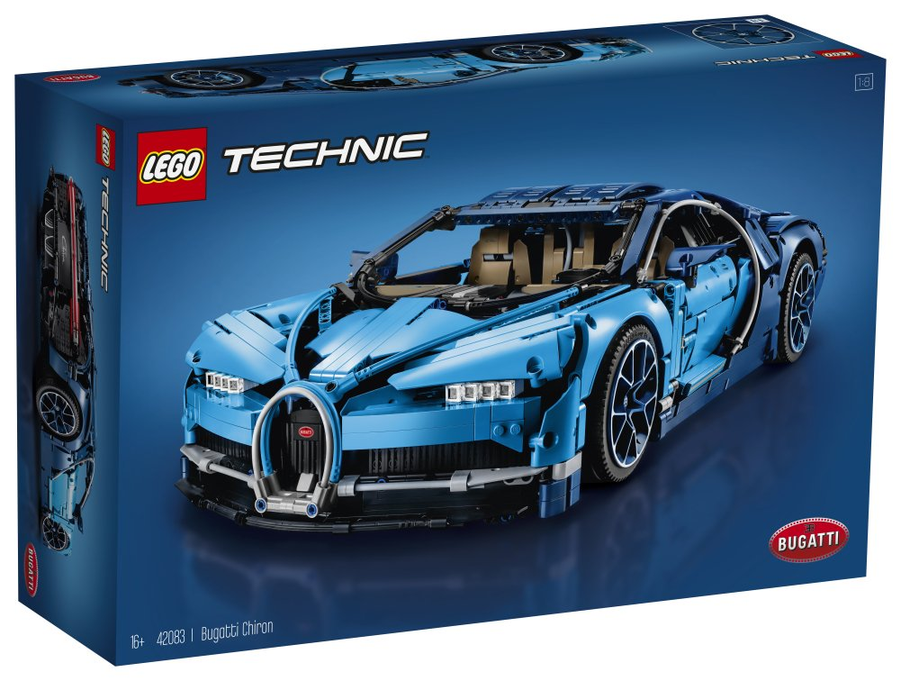 Image result for Lego car