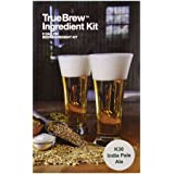 True Brew 829 India Pale Ale Home Brew Beer Ingredient Kit
