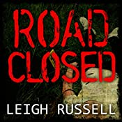 Road Closed | Leigh Russell