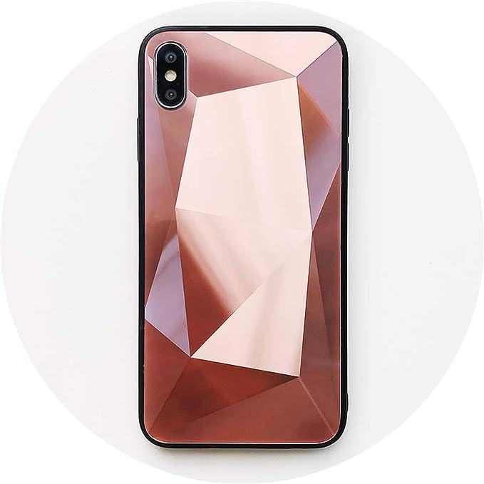 Amazon.com: Sparkle Bling Diamond Case Shell for Samsung ...