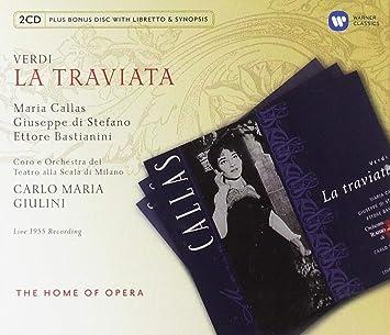CD Details
