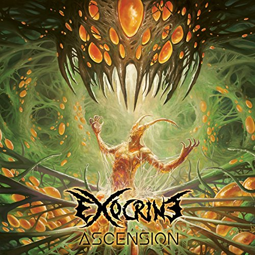 Exocrine-Ascension-(GOUDJ068)-CD-FLAC-2017-86D Download