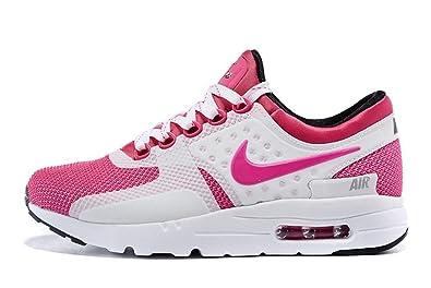 Nike Air Max – Zero QS Damen (USA 6,5) (UK 4) (EU 37