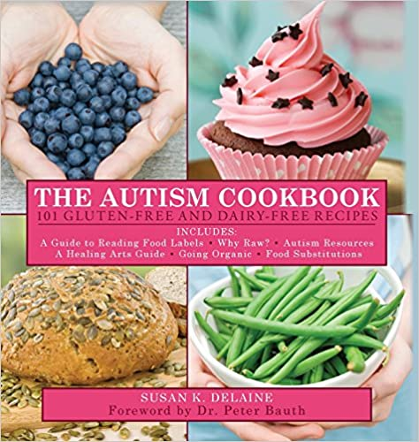 Download the autism cookbook 101 gluten free and dairy free download the autism cookbook 101 gluten free and dairy free recipes by susan k delaine pdf forumfinder Choice Image