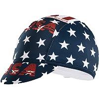 4ae6c495eb489 Cycling Caps Team Men Head wear Sun UV Hat MTB Bike Bicycle Team Helmet  Inside Cap