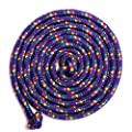 Purple 16' Jump Rope