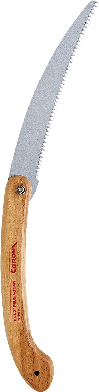 Corona Clipper PS-4050 Folding Pruning Saws