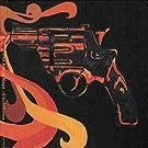 Amazon Com The Black Keys Songs Albums Pictures Bios