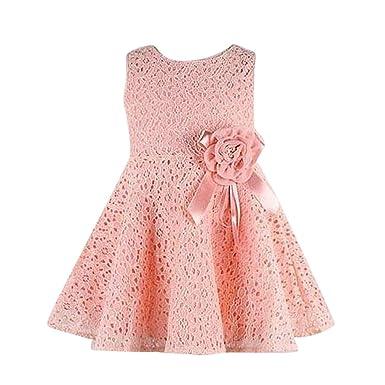 e65a79ddc Transer Girls Princess Dress