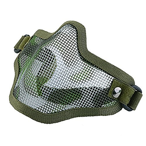 AGPtek Tactical Protective Military Camouflage