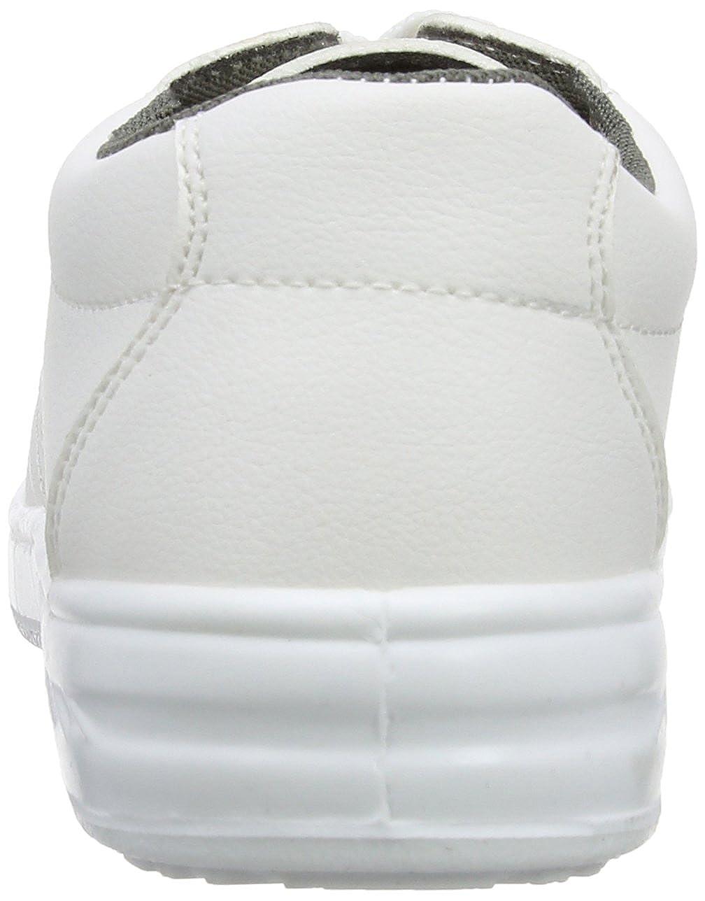 Chaussures de s/écurit/é Portwest  Steelite Laced Safety Shoe S2 Homme