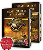 Trail Guide to Learning: Paths of Exploration Second Edition Set