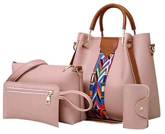 Asge Colore Puro Borse Tote Donna Borse Spalla Moda Shopper Borse Offerta Camicette Casual Grandi Sacchetto Femmina Elegante Borse Spalla Borse