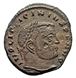 IT 317%2D324 AD Ancient Imperial Rome Ro