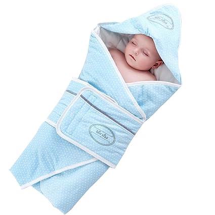 LINAG Sacos De Dormir Para Bebé Swaddling Infantil Envolver Jumpsuit Ropa Escalada Conjoined Piernas Escalada Cobertura