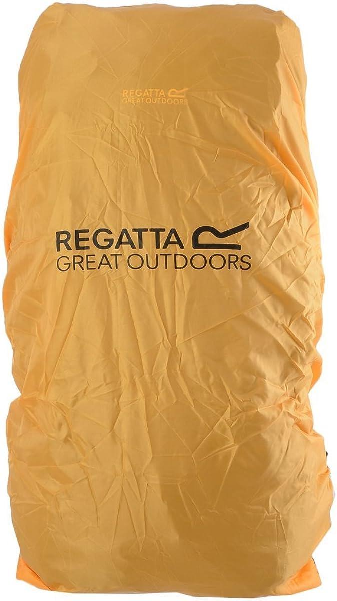 Regatta Survivor Rucksack Compact T-Shirt