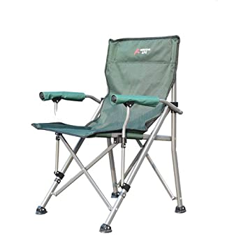 WHLYZ Outdoor Folding Chair Portable Hard Seat Fishing Chair Floating C&ing Picnic Beach Leisure Chair Classic  sc 1 st  Amazon UK & WHLYZ Outdoor Folding Chair Portable Hard Seat Fishing Chair ...