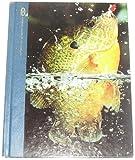Panfish, Dick Sternberg and Bill Ignizio, 0136483798
