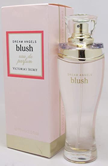2be09fdd2f Image Unavailable. Image not available for. Color  Dream Angels Blush by Victoria s  Secret ...