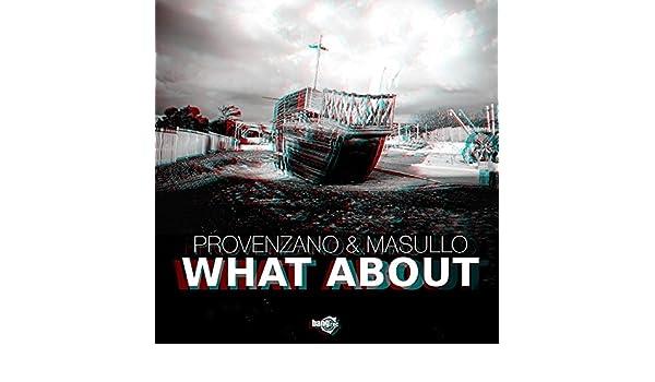 provenzano masullo you and me mp3