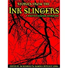 Stories From the Inkslingers