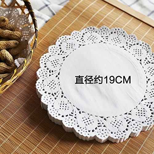 XBR gewebe aus körben snackbar Hochzeit Dessert kornkammer obstkorb,16,5 obstkorb,16,5 obstkorb,16,5 cm × 22 × B077RG6M1S Krbe & Koffer Mode dynamisch 141c82