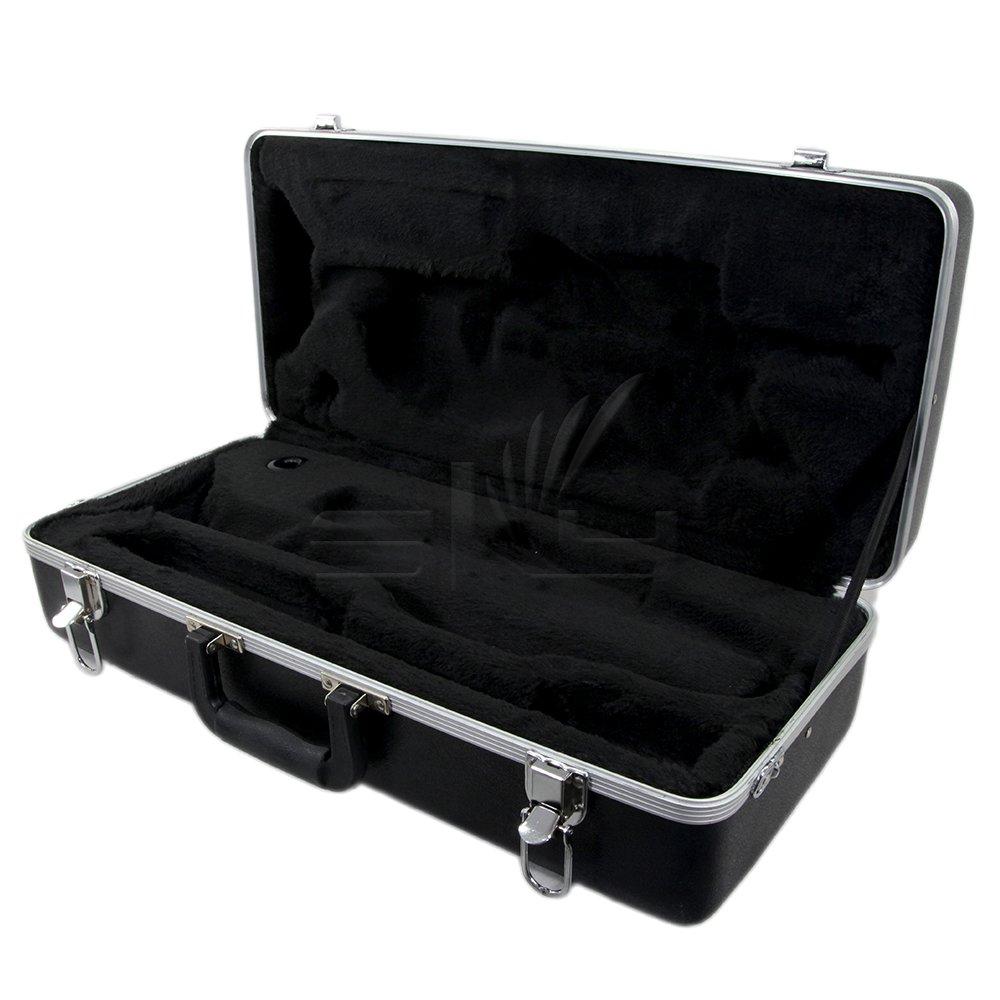 SKY Trumpet Lightweight ABS Hard Case SKY Music TRHC001