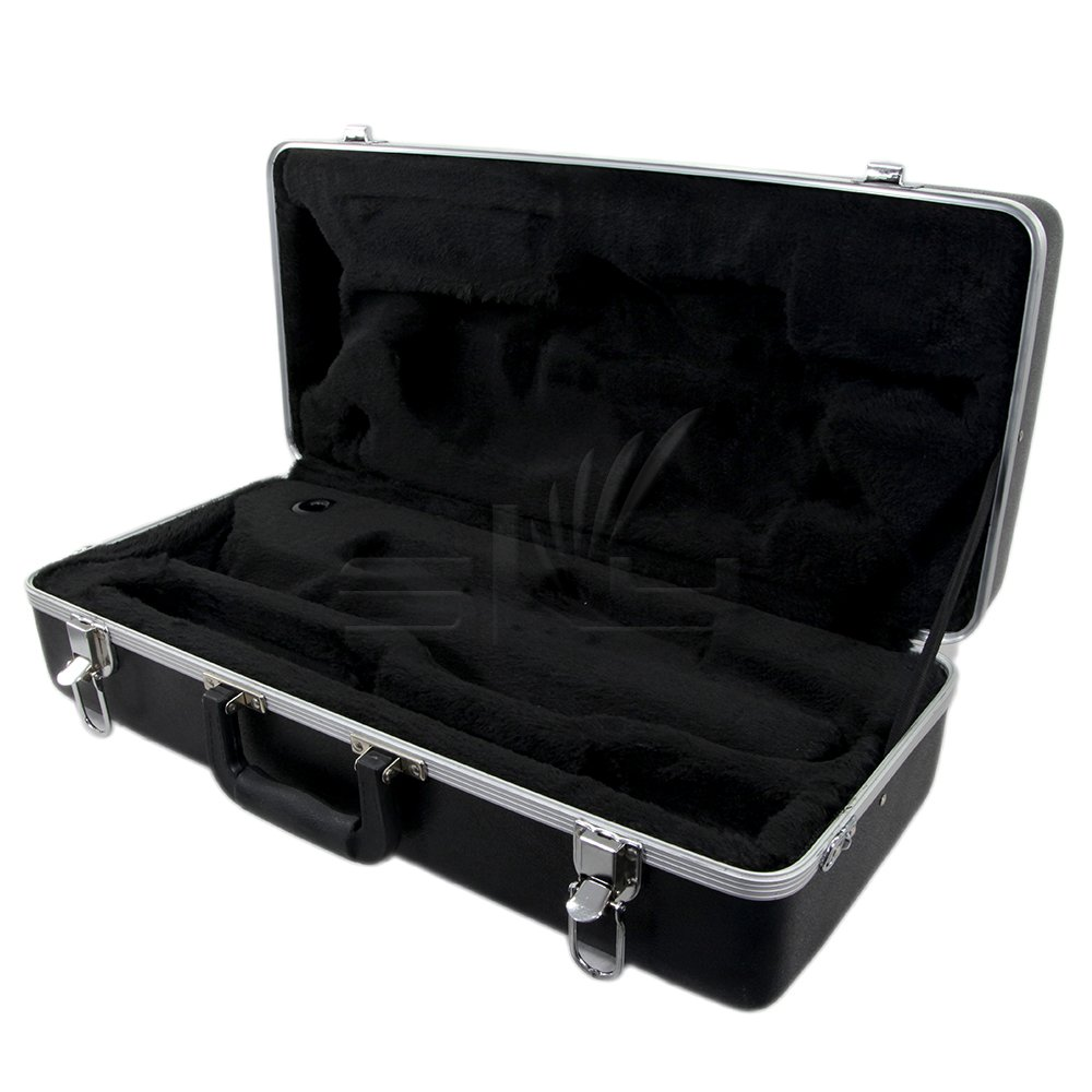 SKY Trumpet Lightweight ABS Hard Case